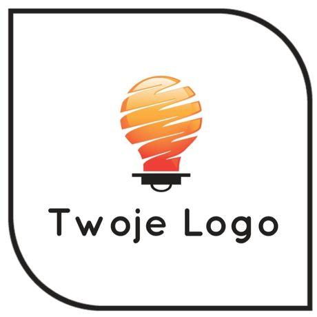 Logo dla firm! Social media! Osoby prywatne! Tanio!