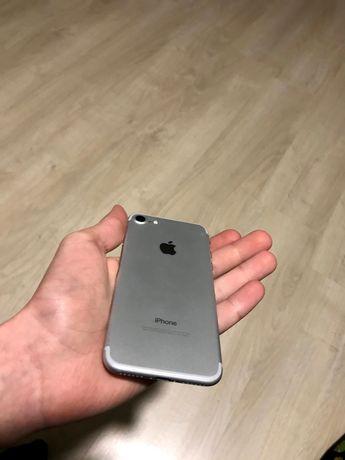 Айфон/iphone 7/128гб Неверлок