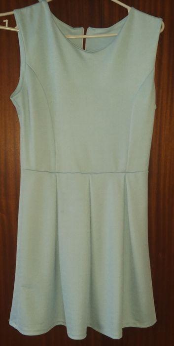 Eleganckie sukienki Brusy - image 1