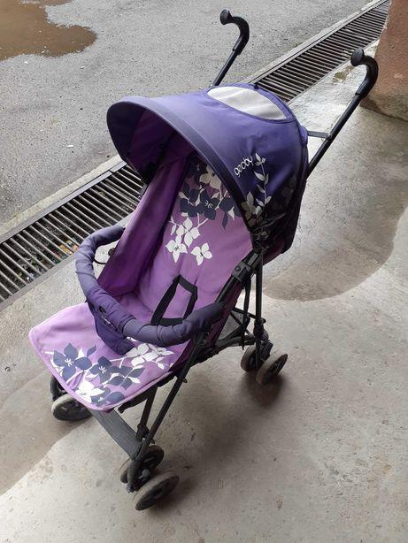 """Дитячий візок-тростинка """"Geobi"""""""
