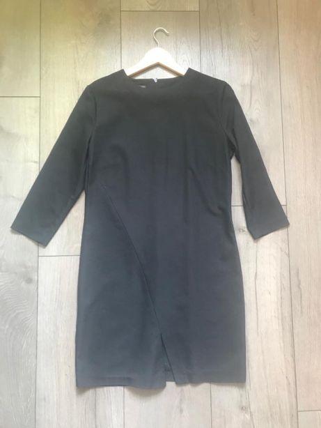 Sukienka MNG
