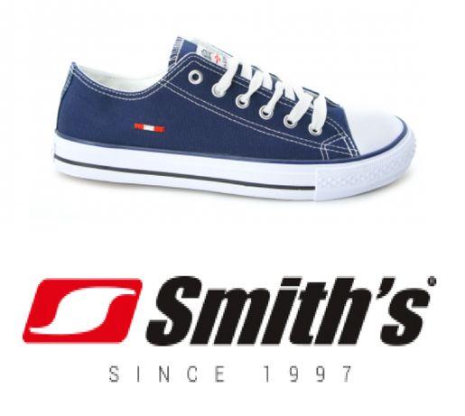 40-41, SMITHS, trampki, tenisówki, buty sportowe