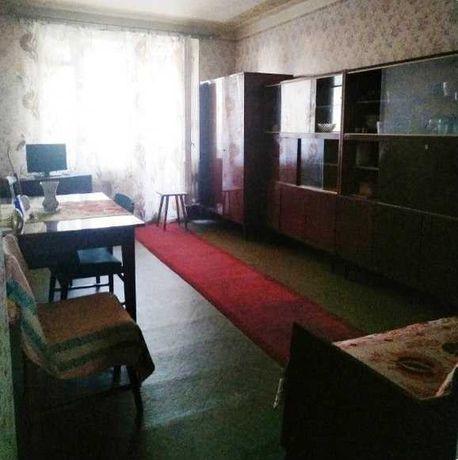 Сдам 1 комнатную квартиру улучшенной планировки м.Холодная Гора HG1