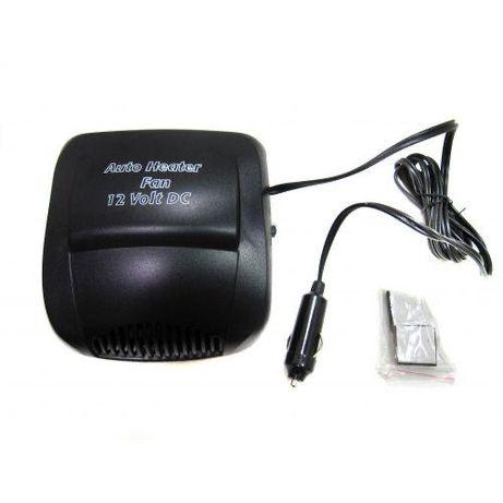 автоМобильный автоОбогреватель керамический дляСалона отПрикуривателя