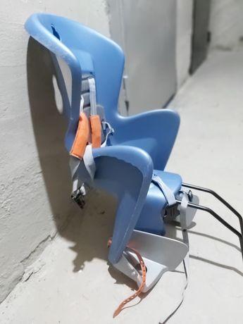 Велокрісло Polisport