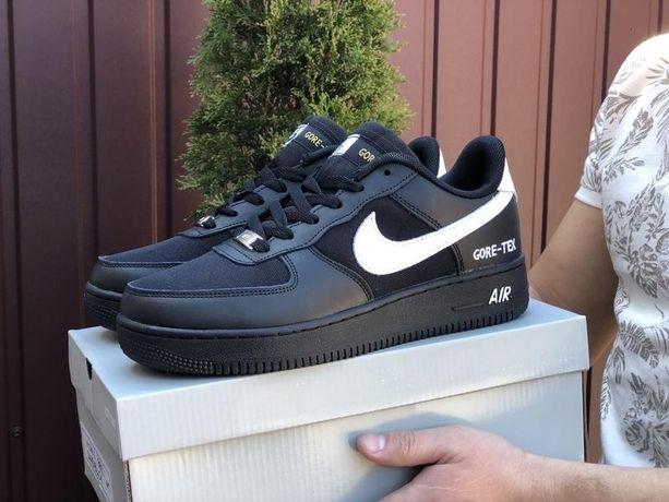 Мужские Nike air,обувь,кроссовки,чоловічі кросівки,взуття.