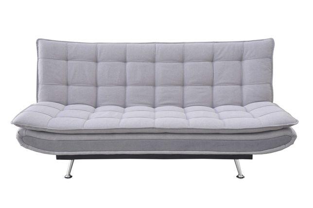 Sofá cama Willem