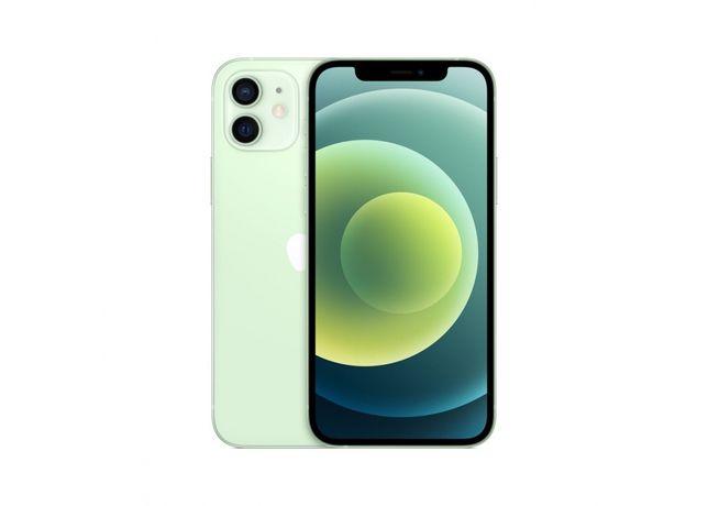 Apple Iphone 12 64gb koloru : Green/Nowy/Gwarancja/SKLEP