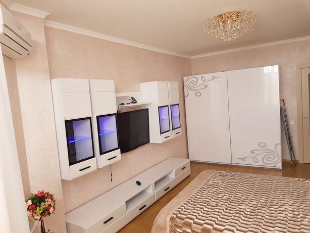 Молдаванка,Фоззи, Автовокзал сдам 1 комнатную, свою