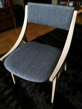 Krzesła Skoczek oryginalne