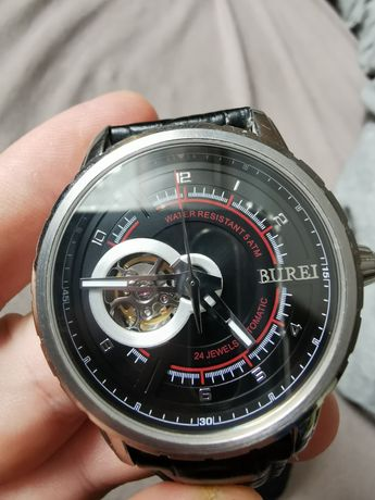 Zegarek Burei miyota