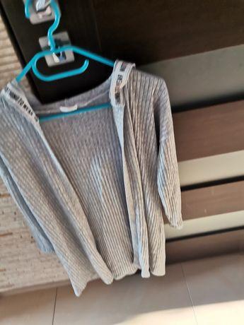 Sorzedam Sweter 134/140