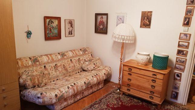 Mieszkanie Łęczyca Dworcowa Wynajem 3 Pokoje Kuchnia Łazienka 66 m2