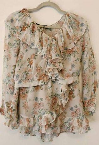 Komplet, zestaw, Zara, poszukiwany, hit, sukienka,