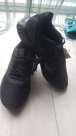 Nowe buty Reebok FW 8024