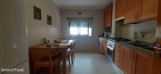 Apartamento T3 Venda em Pampilhosa,Mealhada