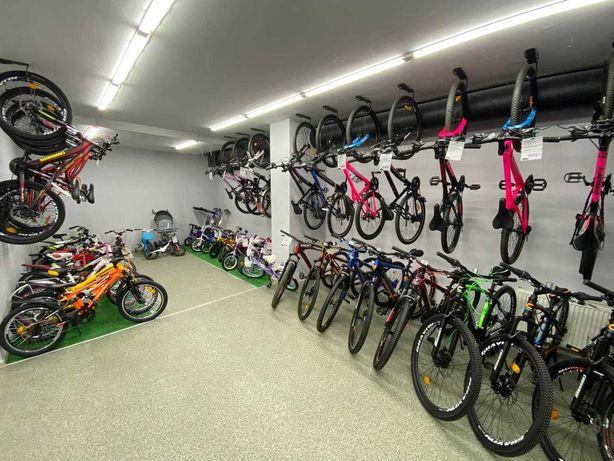 Взрослые, подростковые велосипеды, велосипед Ardis, ремонт велосипедов