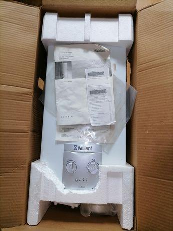Vaillant Atmomag Mini 11-0 Xi H