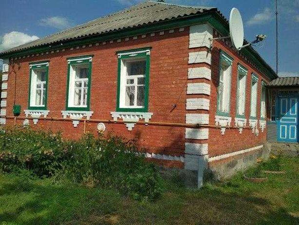 Продам дом в Малиновке, Чугуевский район