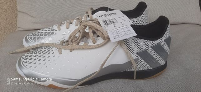 Buty Adidas ACE 16.2 Court