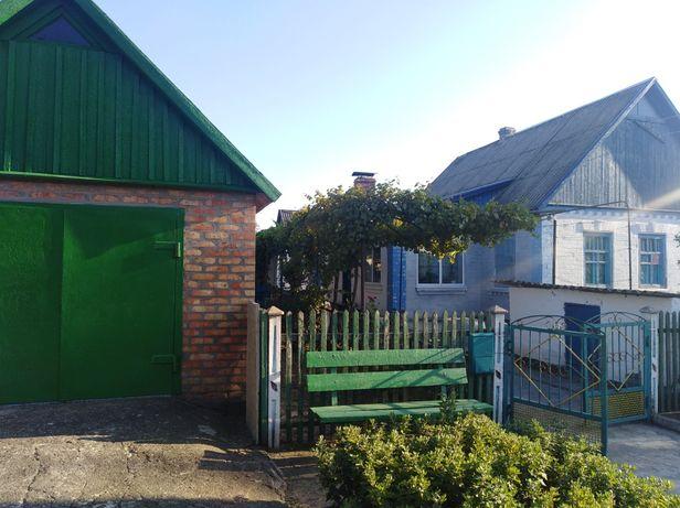 Продажа дома в Токовском