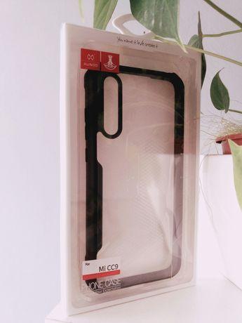 Xiaomi Mi 9 Lite Xundd etui