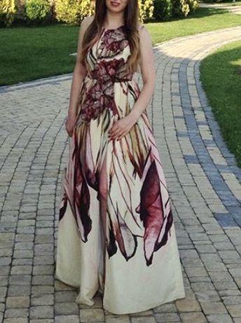 Жіноча сукня stefano lompas