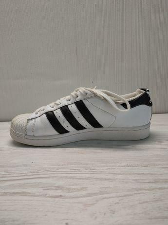 Кроссовки Adidas, 41
