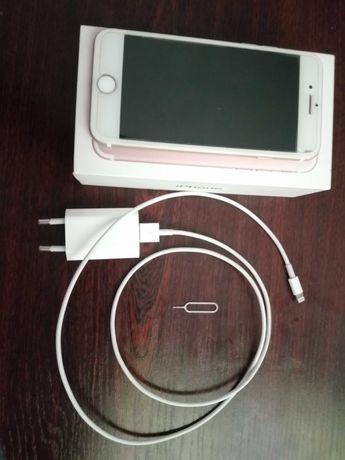 Iphone 7 32gb stan bardzo dobry!!!