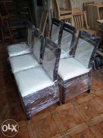cadeiras restauração/casa