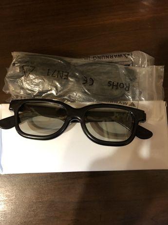 Очки 3D для Samsung