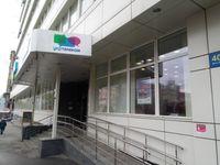 Оренда 1 поверх, 66,60 кв.м, вул. Антоновича, 40 - 5 хв. до метро.