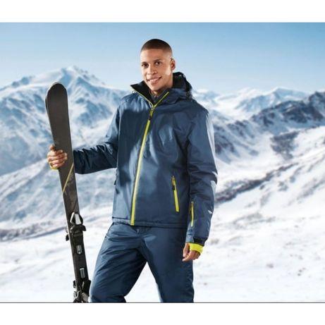 Лыжные комплекты crivit, мужские горнолыжные комплекты crivit