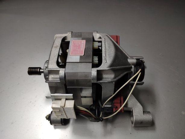 Motor completo, Ariston, Indesit e Hotpoint