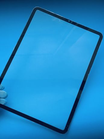 Стекло дисплея Ipad Pro 11/Air 4/Air 2/Air 3/Pro 10.5/Pro 12.9