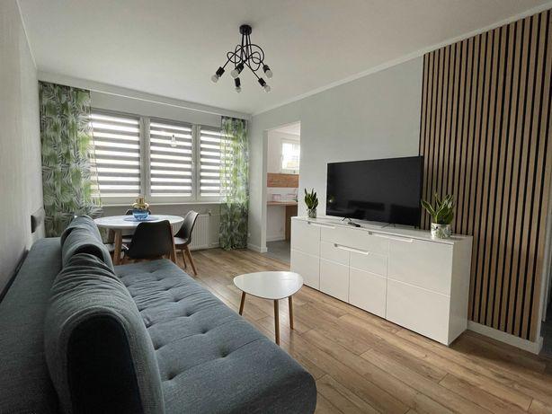 Wynajmę Apartament Ostróda