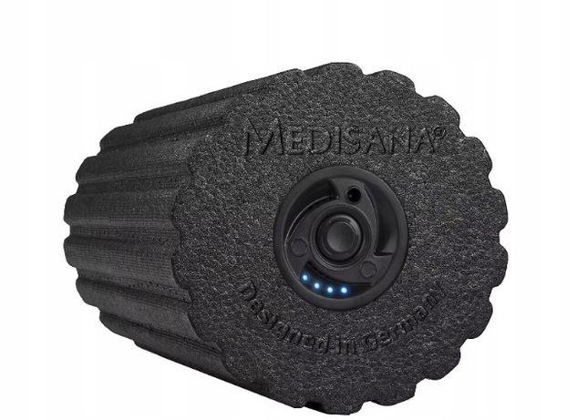 Wałek wibracyjny Power Roll Medisana 4 stopnie HIT