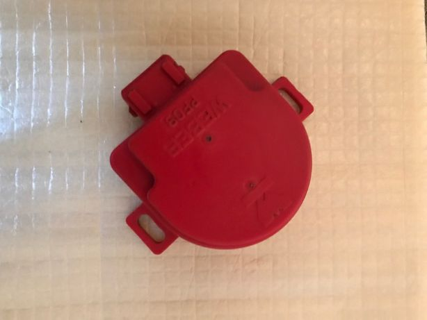 Lancia Delta Throttle Sensor WEBER