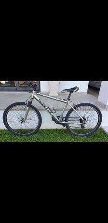 "Bicicleta adulto roda ""26"""