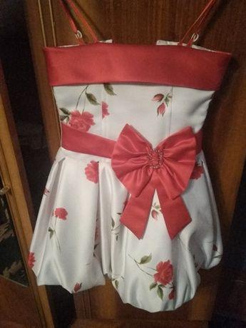Плаття для дівчаток