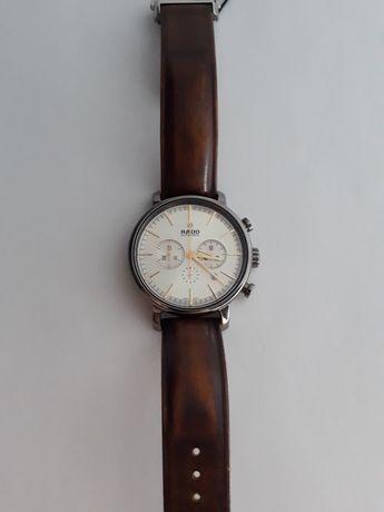 Часы RADO Diamaster.