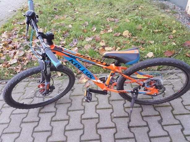 Rower Kellys Marc 90