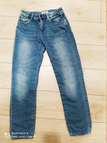 Продам мужские джинсы The Slim