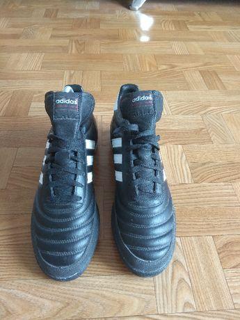 Adidas Mundial Team Turfy rozmiar 46