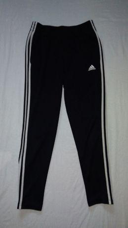 Adidas Tiro treningowe spodnie dresowe