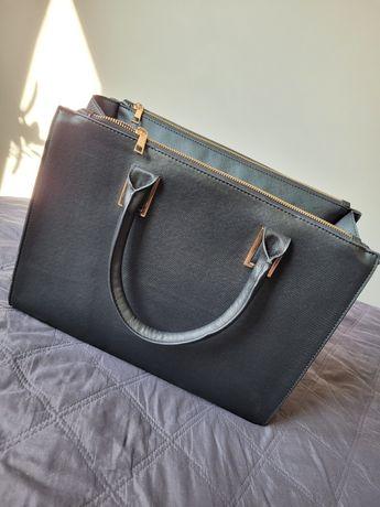 Duża torebka sinsay