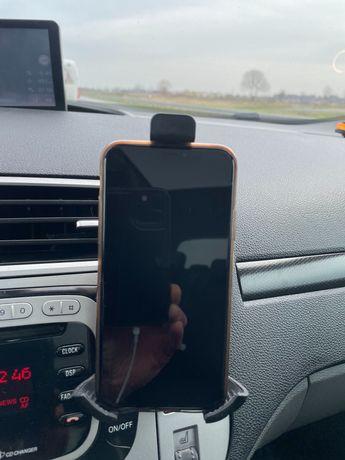 iPhone Xs 64GB stan Bardzo Dobry!