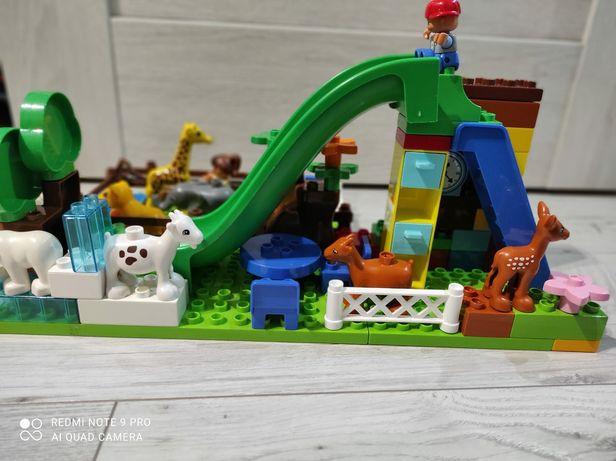 LEGO Duplo Sprzedam