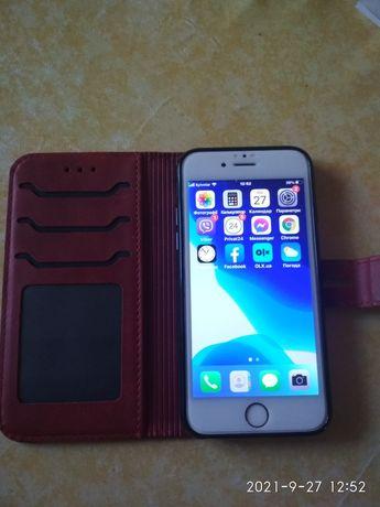 iPhone 6s на 32 Гб