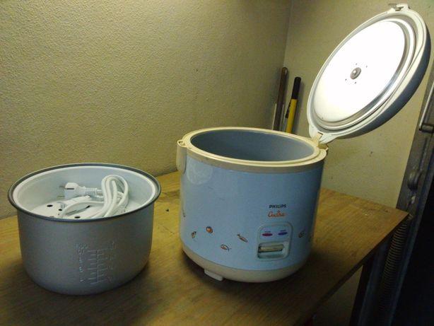 Máquina de cozinhar Arroz